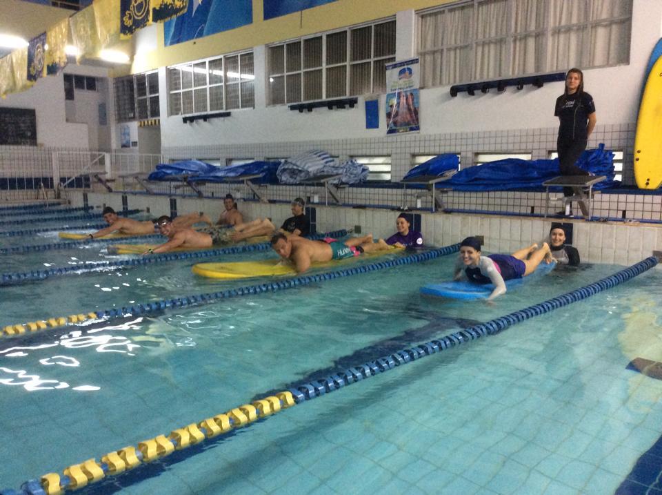 667b5d94c17fa Tchibum! Saiba onde praticar esportes aquáticos em Curitiba ...