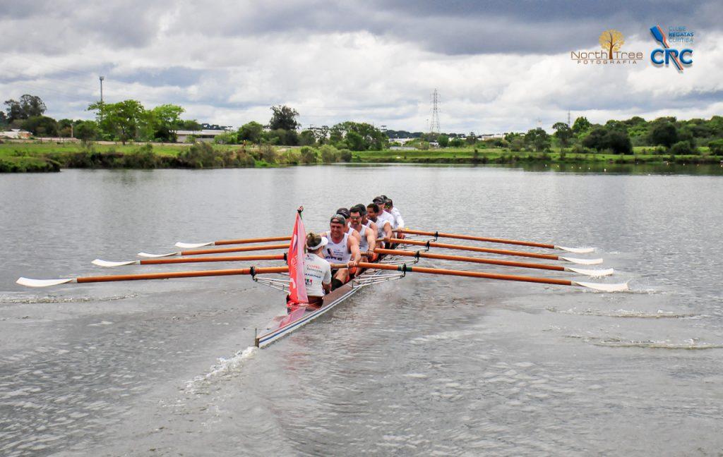 bbc21ebea Tchibum! Saiba onde praticar esportes aquáticos em Curitiba ...