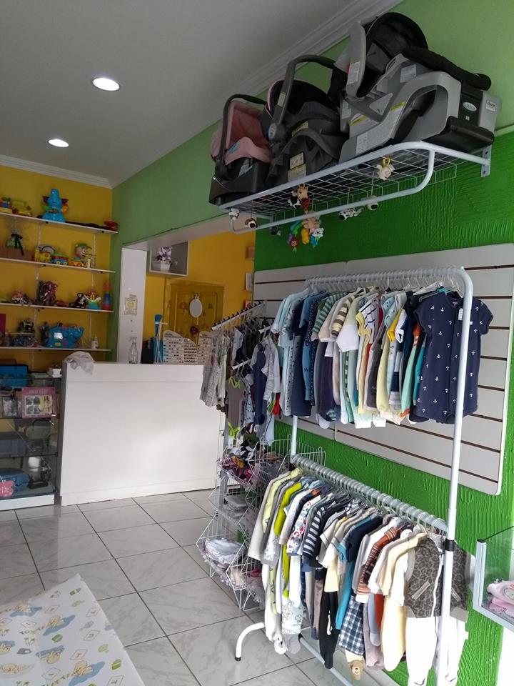 Preços até 70% inferiores na Puer e Purella, no Portão. Foto: Facebook Puer e Purella.