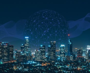 Com o avanço da tecnologia, a era das cidades interativas se instala