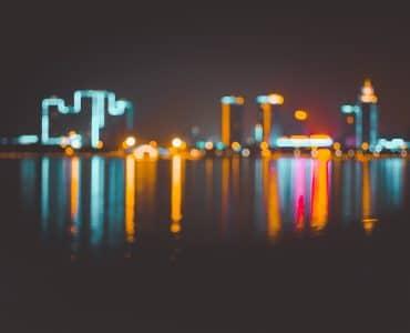 Nas cidades inteligentes, tecnologia e espaços urbanos se unem para dinamizar a relação cidade e morador